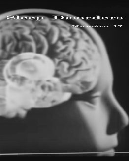 SLEEP DISORDERS 17