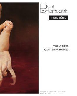 Curiosités contemporaines #2